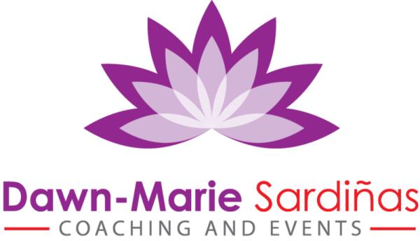 Dawn-Marie Sardiñas