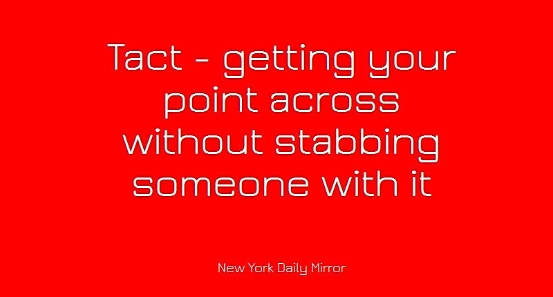 quote-tact