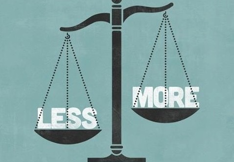 Less-is-More-21