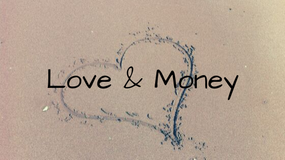 Love & Money