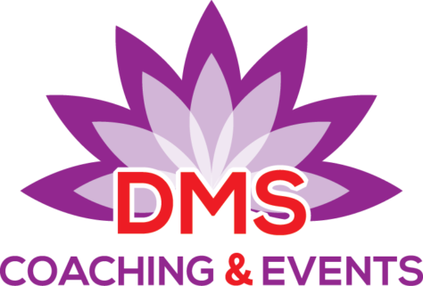 DMS Coaching & Events